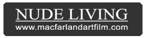 www.macfarlandartfilm.com