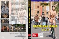 barcelona_magic_3+4_BD_insert.jpg