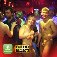 FinlandiaKlec - FULL HD Download Only