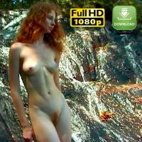 Fantasy And Fun - FULL HD Download Only